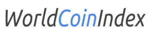 worldcoinindex